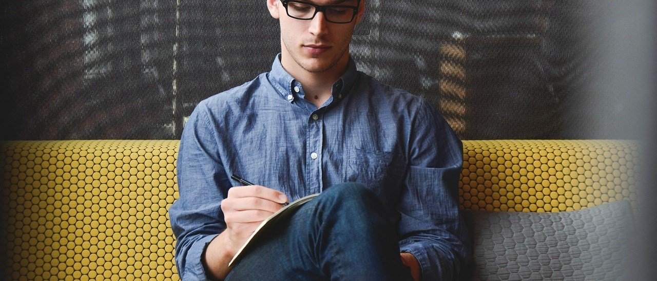 Learnolution – Einzigartiges Gedächtnistraining für Schule, Studium, Alltag und Beruf